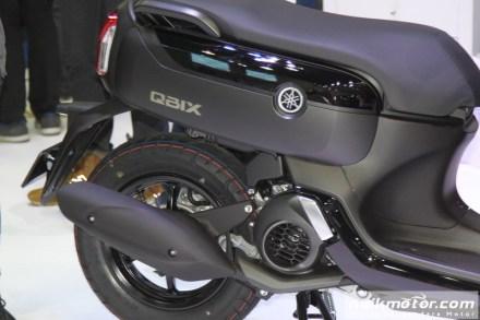 Yamaha QBIX - Mivecblog (14)
