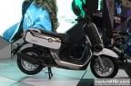 Yamaha QBIX - Mivecblog (5)