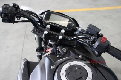 GSX-S150 with Keyless Ignition - Mivecblog (104)