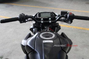GSX-S150 with Keyless Ignition - Mivecblog (13)