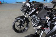 GSX-S150 with Keyless Ignition - Mivecblog (16)