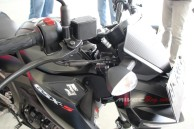GSX-S150 with Keyless Ignition - Mivecblog (17)