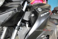 GSX-S150 with Keyless Ignition - Mivecblog (19)