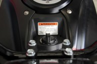 GSX-S150 with Keyless Ignition - Mivecblog (21)