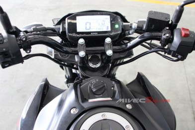 GSX-S150 with Keyless Ignition - Mivecblog (25)