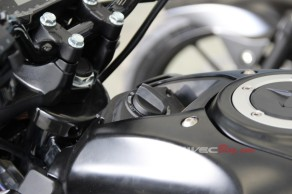 GSX-S150 with Keyless Ignition - Mivecblog (28)