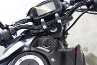GSX-S150 with Keyless Ignition - Mivecblog (4)