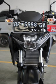 GSX-S150 with Keyless Ignition - Mivecblog (41)