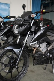 GSX-S150 with Keyless Ignition - Mivecblog (42)