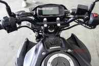 GSX-S150 with Keyless Ignition - Mivecblog (5)