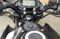 GSX-S150 with Keyless Ignition - Mivecblog (8)
