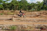 Test Ride CRF250 Rally - Batam (15)