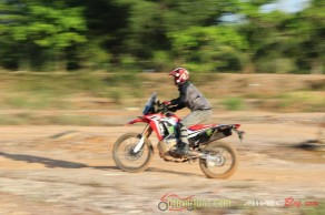 Test Ride CRF250 Rally - Batam (17)