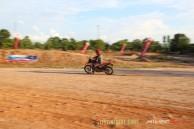 Test Ride CRF250 Rally - Batam (21)