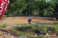 Test Ride CRF250 Rally - Batam (3)