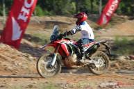Test Ride CRF250 Rally - Batam (7)
