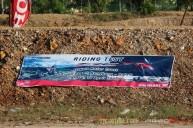 Test Ride CRF250 Rally - Batam (8)