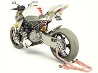Motor Furion M1 (10)