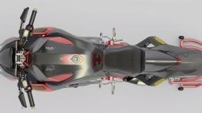Motor Furion M1 (12)