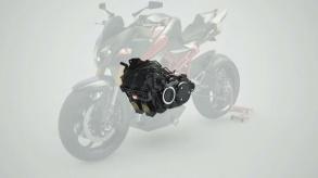 Motor Furion M1 (13)