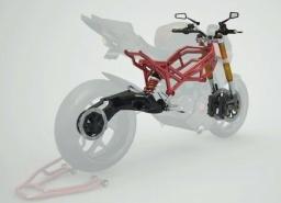 Motor Furion M1 (14)