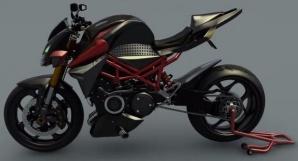 Motor Furion M1 (3)
