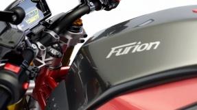 Motor Furion M1 (4)