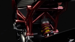 Motor Furion M1 (5)