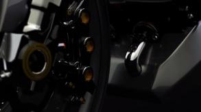 Motor Furion M1 (6)