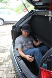 Test Drive Ignis Batam - Mivecblog (48)
