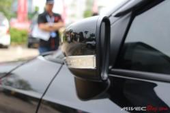 Test Drive Ignis Batam - Mivecblog (55)