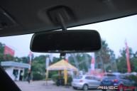 Test Drive Suzuki Ignis - Mivecblog (10)