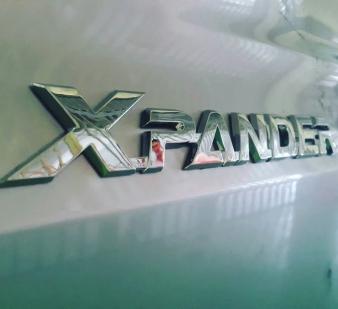 Expander 1