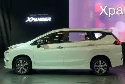 Xpander (1)