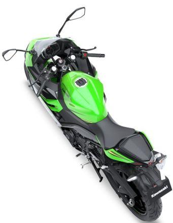 2018-ninja-250-atas