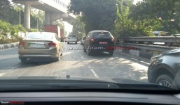Next-Gen-Maruti-Ertiga-spy-shots-rear