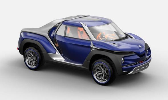 yamaha-cross-hub-concept-1