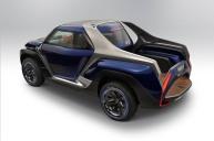 yamaha-cross-hub-concept-14