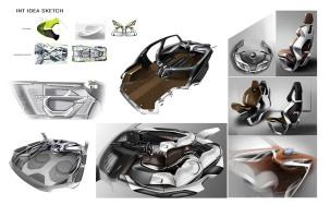yamaha-cross-hub-concept-7