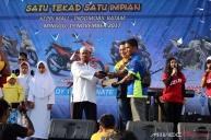 Beragam Acara Suzuki Bike Meet Batam - Mivecblog (12)