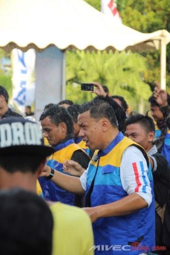 Beragam Acara Suzuki Bike Meet Batam - Mivecblog (17)