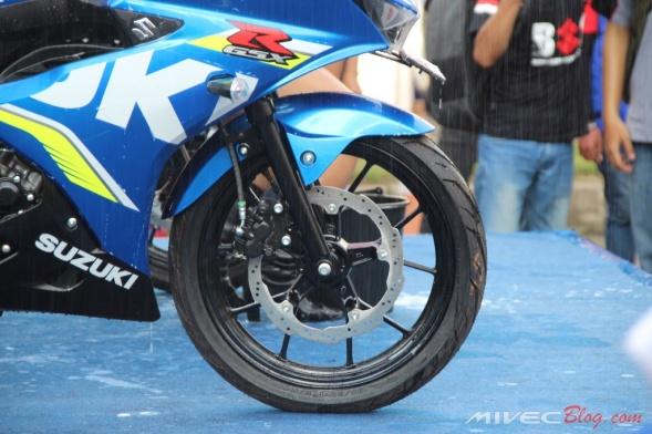 Beragam Acara Suzuki Bike Meet Batam - Mivecblog (18)