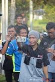 Beragam Acara Suzuki Bike Meet Batam - Mivecblog (3)