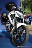 Beragam Acara Suzuki Bike Meet Batam - Mivecblog (5)