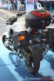 Beragam Acara Suzuki Bike Meet Batam - Mivecblog (6)