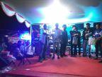 CBR Tanjung Pinang Anniversary (5)