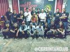 CBR Tanjung Pinang Anniversary (6)