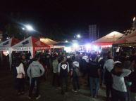 CBR Tanjung Pinang Anniversary (8)