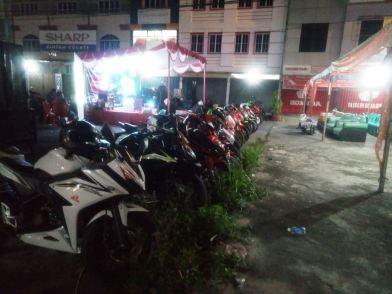 CBR Tanjung Pinang Anniversary (9)
