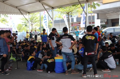 Community - Suzuki Bike Meet Batam - Mivecblog (1)
